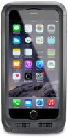 Foto de Honeywell Captuvo SL42 for iPhone 6 and iPhone 6 Plus Sled